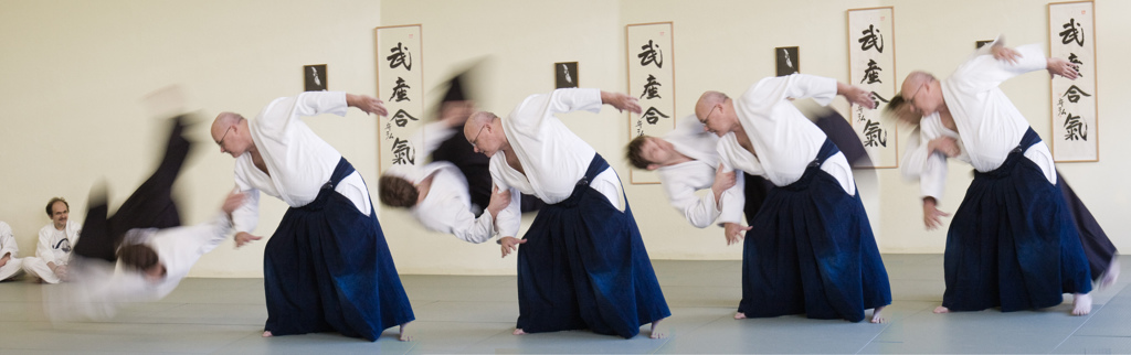 How Aikido can change the way you work feature image